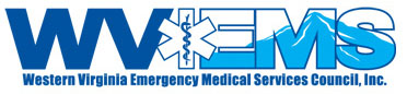 Western Virginia EMS Council